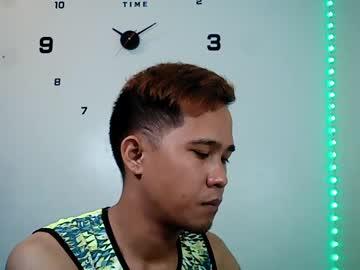 lolopamorexx chaturbate blowjob video