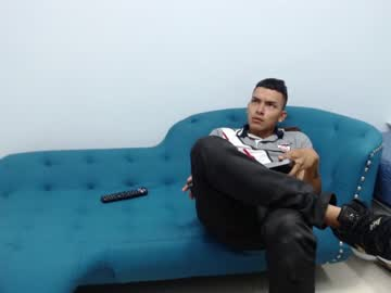 carter_hott record private show from Chaturbate.com
