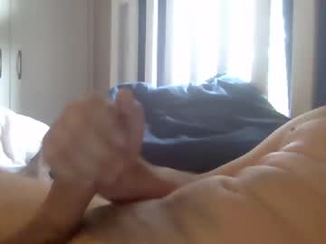 hotden000 show with toys from Chaturbate.com