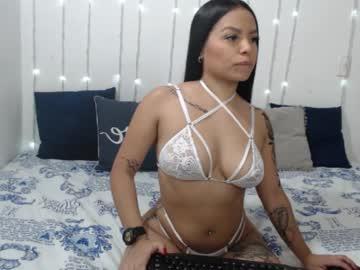 ivanna_adams10 webcam video from Chaturbate