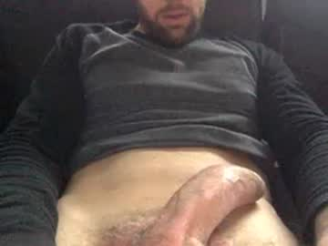 kardtheman video from Chaturbate