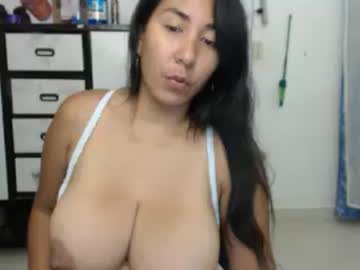 natural_busty chaturbate