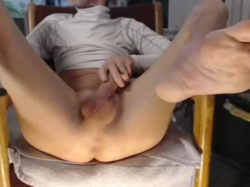 ntboyy show with toys from Chaturbate.com