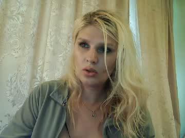 kudesnizza record private sex video from Chaturbate.com