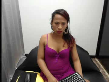 michelleoficial record video from Chaturbate.com