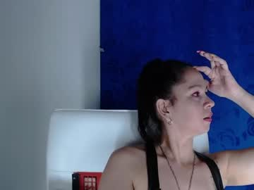 sexy_katheryn video with dildo from Chaturbate
