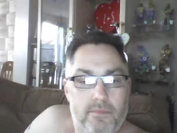 bigleeloves69 record webcam show