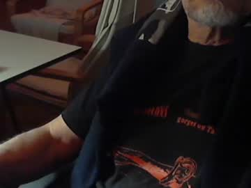 cargo69 chaturbate video with toys