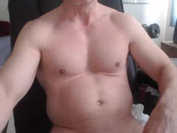 dudeman974 show with cum from Chaturbate.com
