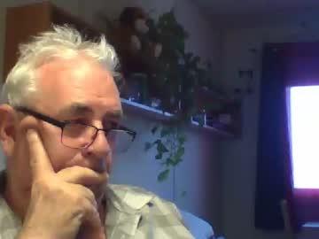 wilmair chaturbate blowjob video