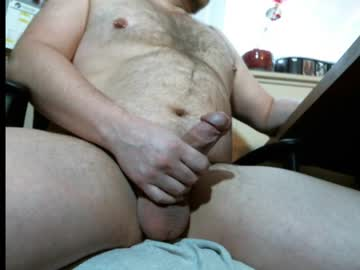 cummybear137 chaturbate private XXX video