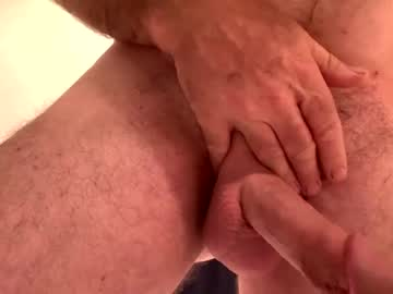 roosterrod74 blowjob show from Chaturbate