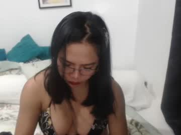hotmorenaprincess record public show from Chaturbate