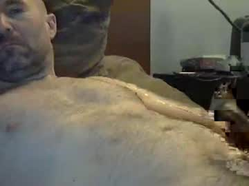 jehu23 record cam video from Chaturbate