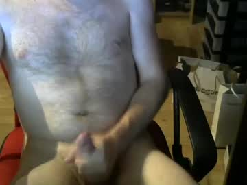 mrjackpot123 video with dildo from Chaturbate.com