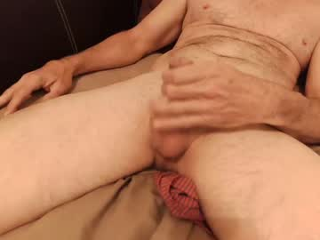 oldershylovers video with dildo