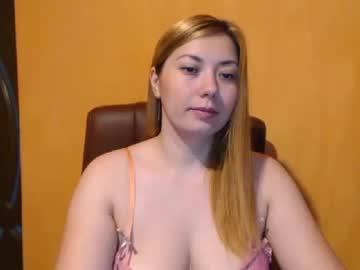 curvy_sophia blowjob video