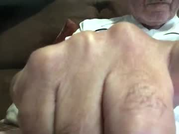 phimosis58 private sex show