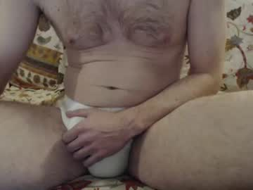 dunant76 record private webcam from Chaturbate.com
