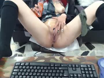 lina_owen webcam video