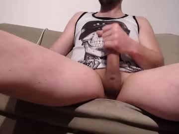cronic19855 chaturbate video with toys