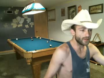 cowboy_n_angel chaturbate private sex show