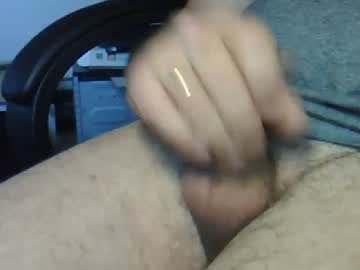 goodmichel chaturbate video with toys