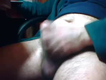 etneo68 record blowjob video from Chaturbate.com