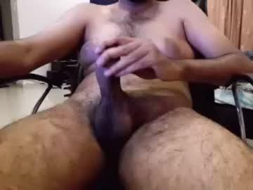 northern_indian_fatcock24 chaturbate