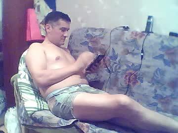 pornohan private from Chaturbate.com