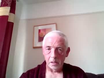 killertongue chaturbate private XXX video