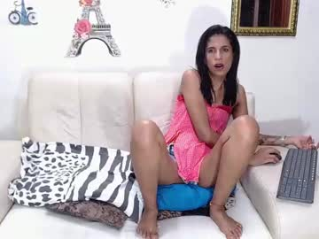 maturehot2021 record private sex show