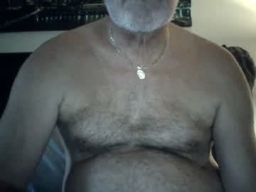 timberman54 record private sex show from Chaturbate.com