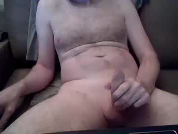 edgingasalways04 record private show from Chaturbate