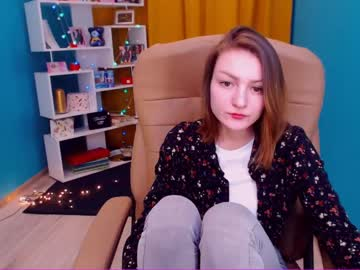 adele_smith record private show video from Chaturbate.com