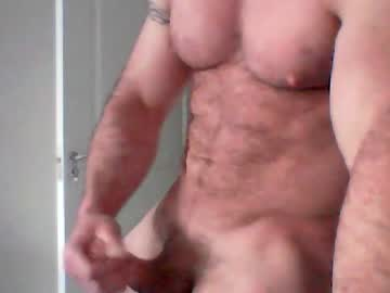 hammerstrength552 public webcam from Chaturbate.com