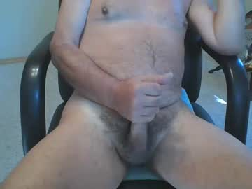 jerryjosejuan chaturbate public show video