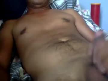 regiox chaturbate nude