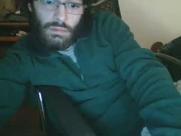 0darkn0 record public show from Chaturbate