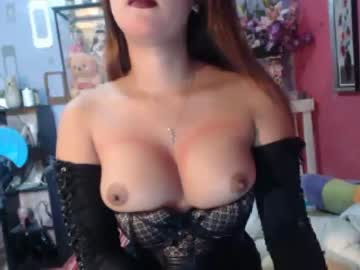 cumdaddyslut chaturbate cam video