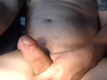 jackmehoff381974 record show with toys from Chaturbate.com