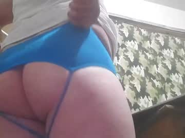 str8forpeg chaturbate video with dildo