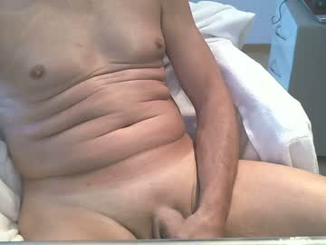 markusmuller record private show from Chaturbate.com