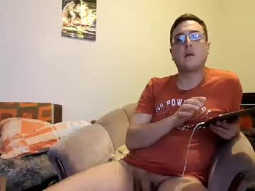 niceboy0077 private sex video from Chaturbate