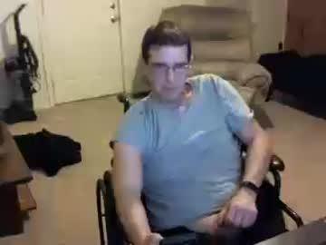 cross_dresser_86 chaturbate webcam video