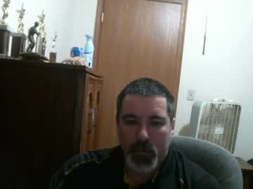 big_ole_c0ck chaturbate show with toys