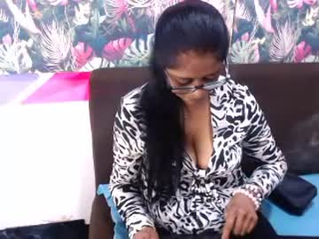 indianviolet record webcam show from Chaturbate
