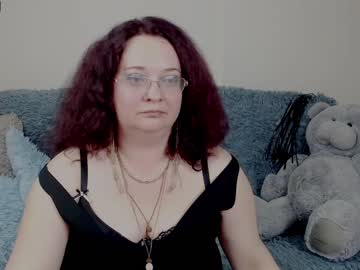 miriamsweet_ record video with dildo from Chaturbate
