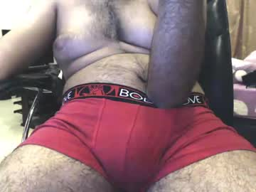 northern_indian_fatcock24 record private show video from Chaturbate.com