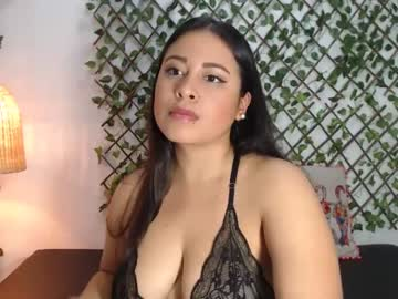 saraylevy record private XXX video